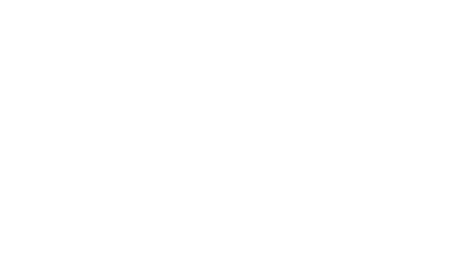 PLATFORM FASHION